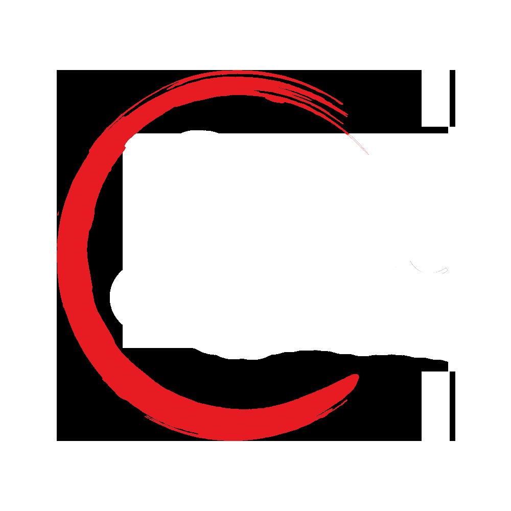Hotel Arte+Figura